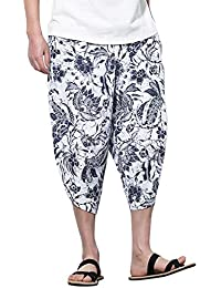 Amazon.es: varios - 4108419031 / Otras marcas de ropa / Ropa ...