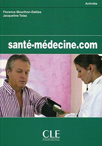 Santé-médecine.com