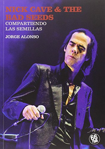 Nick Cave Y The Bad Seeds (Musica (66 Rpm))