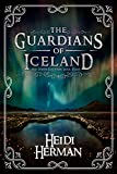 Book cover image for The Guardians of Iceland and Other Icelandic Folk Tales.