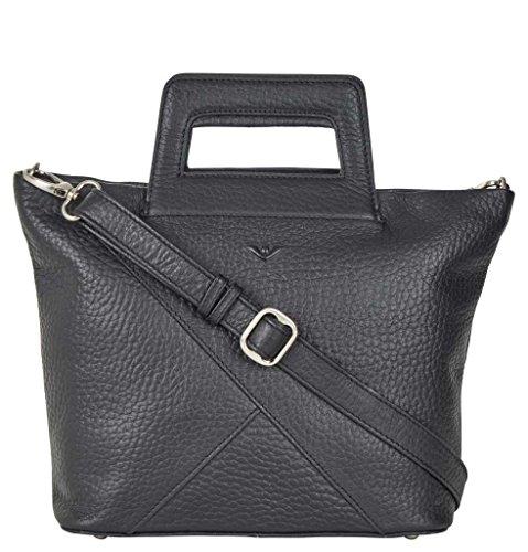 VLD Kurzgrifftasche Rosalie schwarz one-size