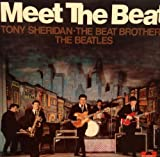 Meet the beat (#819826-2, feat. Beatles)