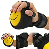 Finger Board finger device training Equipment Ball stecca mano Hemiplegia Rehabilitation training Hand finger Orthosis
