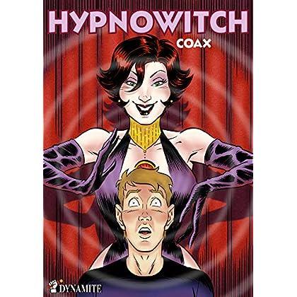 Hypnowitch