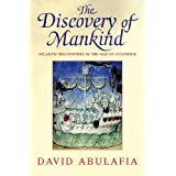 Discovery of Mankind: Atlantic Encounters in the Age of Columbus