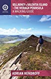 Killarney to Valentia Island - A Walking Guide (Walking Guides)