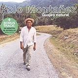 Songtexte von Polo Montañez - Guajiro natural