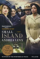 Small Island: A Novel by Levy, Andrea (2010) Paperback