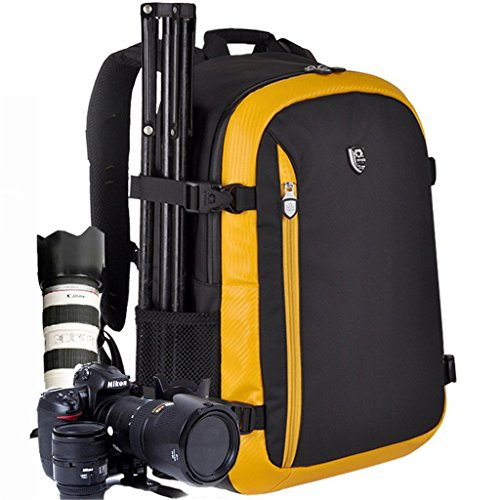 yuhan-oxford-large-capacity-multi-function-waterproof-anti-shock-slr-dslr-gadget-camera-bag-professi