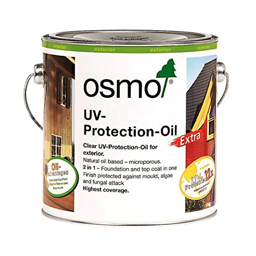 osmo-uv-protection-oil-extra-420-clear-satin-matt-25-liters