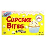 Cupcake Bites with Sprinkle 88g