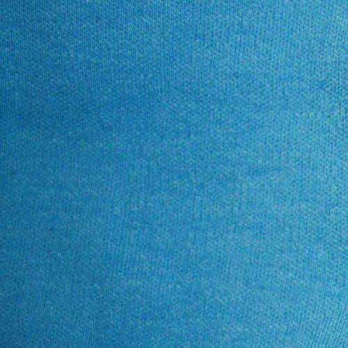 Herren Y-Fronts aus 100% Baumwolle (6er Pack) blau/marineblau/himmelblau