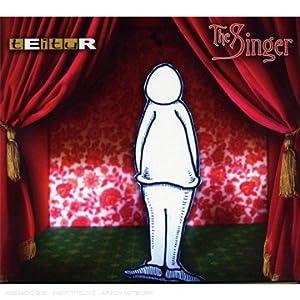 """Afficher """"The singer"""""""