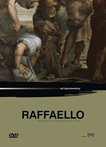 Preisvergleich Produktbild Raffaelo,  2 DVDs
