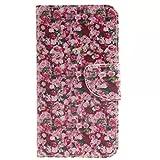 Samsung Galaxy On5 SM-G550 Case,Samsung Galaxy On5 SM-G550