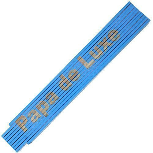 folding-ruler-meter-rod-laser-engraving-saying-vatertag-valentines-day-birthday-colour-and-text-sele