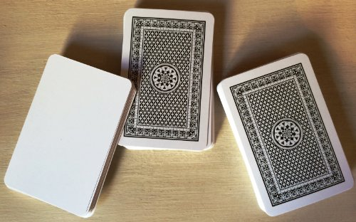 blank-playing-cards-pack-of-100