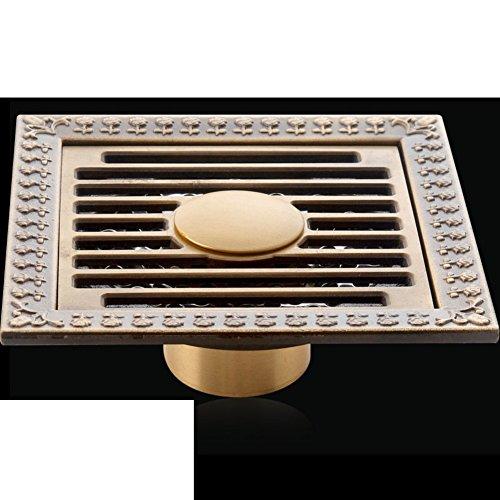 antico-rame-deodorante-drain-controllo-dei-parassiti-allinterno-lo-scarico-della-lavatrice-bagno-bag