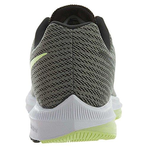 Nike Oscuro Sequoia Zapatillas Winflo Hombre 4 Zoom Estuco zqBRzgPn