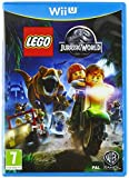 Best Wiiu Games - LEGO Jurassic World (Nintendo Wii U) Review
