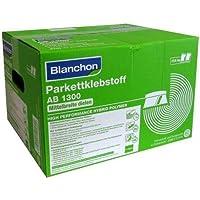 Pegamento de parquet AB 1300–Blanchon