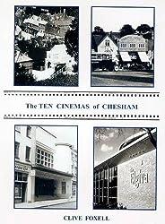 The Ten Cinemas of Chesham