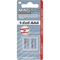 Mag-Lite Lk3a001, lampe de rechange, solitaire