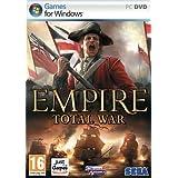Total War: Empire [Importación Francesa]