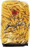 Garofalo - Penne Zitoni Rigate, Pasta Di Semola Di Grano Duro - 500 G