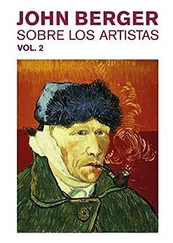Sobre Los Artistas. Vol. 2 por John Berger epub
