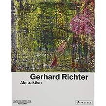 Gerhard Richter: Abstraktion