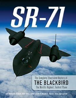 SR-71 par [Graham, Richard H.]