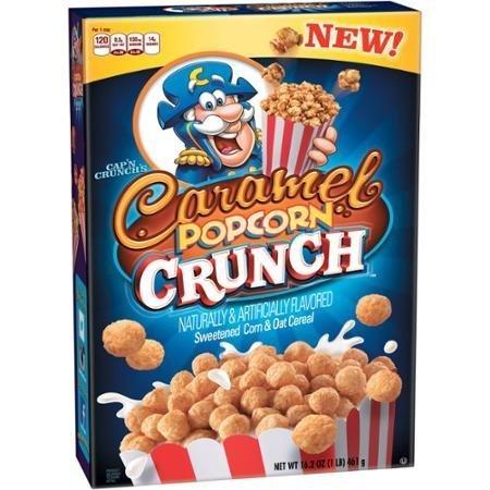 capn-crunch-caramel-popcorn-crunch-cereal-162-oz-461g