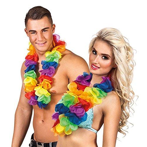 Collar-hawaiano-llamativo-para-adulto