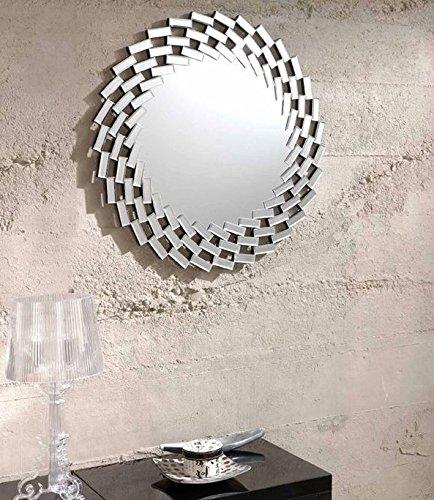 Espejos-de-cristal-moderno-Modelo-HELICE
