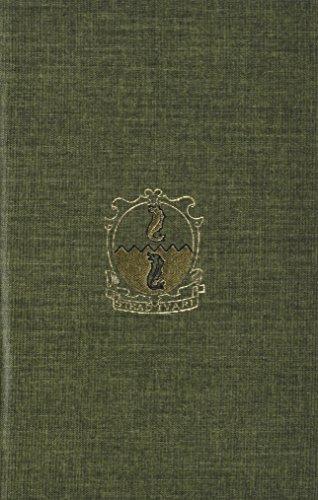 Antonio Stradivari: Su Vida y Obra (1644-1737) (Biblioteca Musical da se)