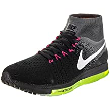 NIKE Zoom All out Flyknit, Zapatillas de Running para Hombre
