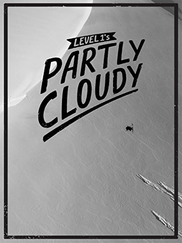 Partly Cloudy - Level 1