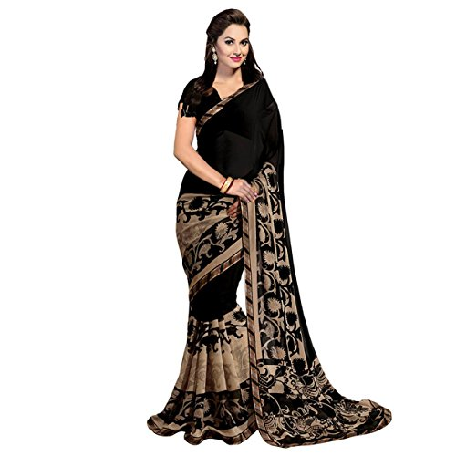 OSCL Saree For Women Party Wear Half Sarees Offer Designer Below 500...