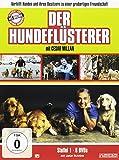 Der Hundeflüsterer - Staffel 1 [6 DVDs]
