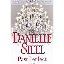 Past Perfect: A Novel