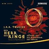 (3) Herr der Ringe-die Wiederkehr des Königs Mp3 -