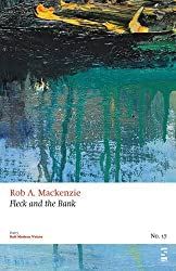 Fleck and the Bank by Rob A. MacKenzie (2012-05-02)