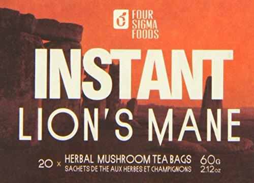 four-sigma-foods-instant-beverages-lions-mane-60-g-20-sachets