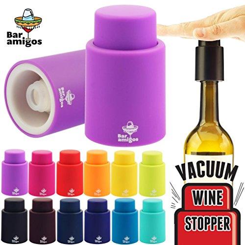 bar-amigosr-vacuum-wine-stopper-purple-lila-vakuumstopfen-weinverschluss-weinpumpen-wein-wine-preser