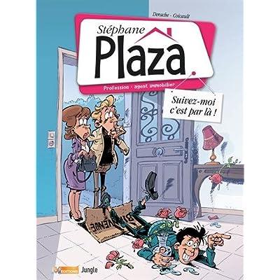 Stephane plaza t1