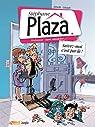 Stéphane Plaza, tome 1 : Suivez-moi c'est par là ! par Coicault