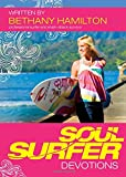 Devotions for the Soul Surfer