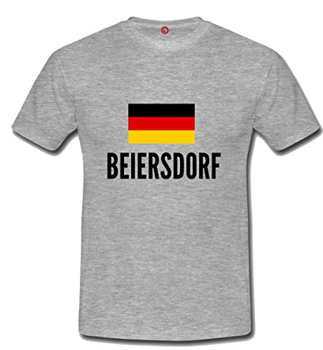 t-shirt-beiersdorf-city-gray