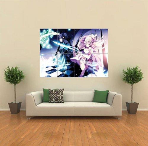 sword-art-online-new-giant-art-print-poster-plakat-druck-g1517